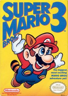 16093-super-mario-bros-3-nes-front-cover