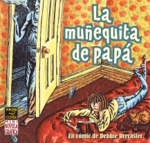 P.Muñequita-Drechsler.indd