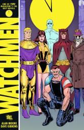 watchman 1