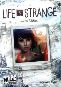 321679-life-is-strange-limited-edition-windows-front-cover