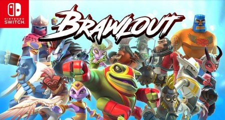 brawlout-switch-banner-750x400.jpg
