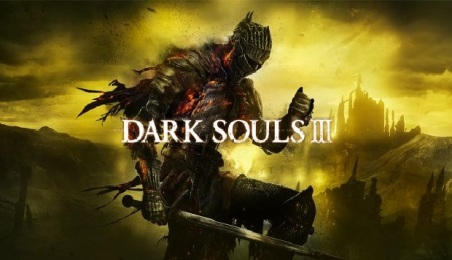 Dark-Souls-III-Free-Download
