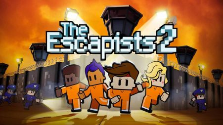 escapists2-featured-1260x709.jpg