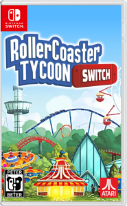 rollercoaster_tycoon_switch_by_peterisbeter-dc10v34