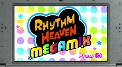 rythm 1