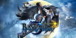 bayonetta-2 destacados