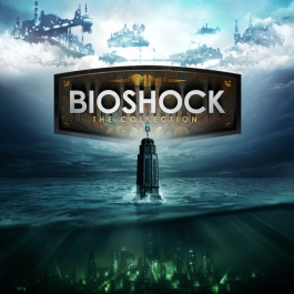 bioshock collection portada.png