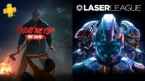 ps-plus-free-games-october-2018