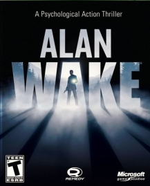 Alan-Wake-Xbox360-Cover-1-