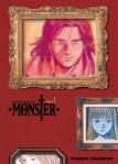 monster-kanzenban-1