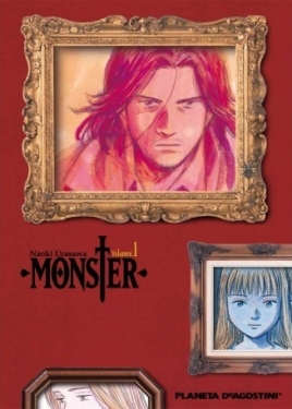 monster-kanzenban-1.jpg