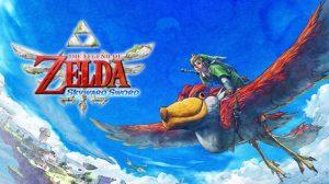 zelda-skyward-sword-image-768x432