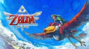 zelda-skyward-sword-image-768x432