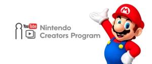 creators program