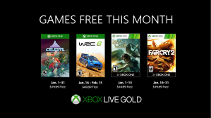 games with gold ene 19
