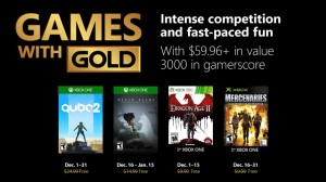 gamesgold dec 18
