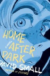 home_after_dark