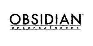 obsidian logo