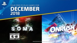 playstation-plus-december-2018-free-games-announced-29kh9BzJozI