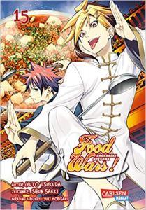 foodwars15