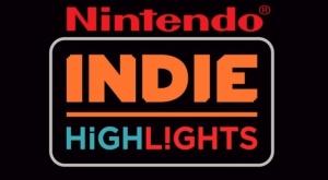 indies highlights