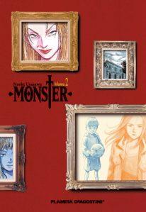 monster-kanzenban-2