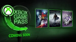 nuevo game pass