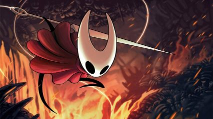 hollow-knight-silksong-902x507